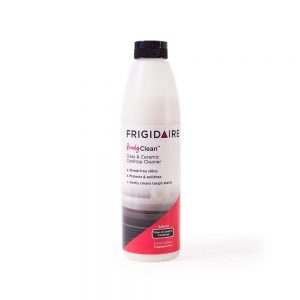 Frigidaire ReadyClean Glass & Ceramic Cooktop Cleaner