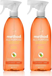 Method All Purpose Spray