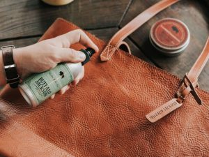 Best Leather Cleaner for Purses