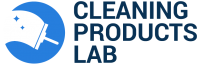 cleaningproductslab.com