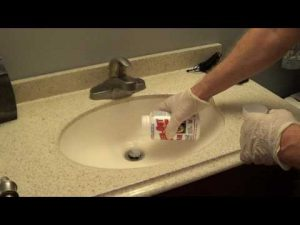 Best Drain Cleaner for Grease Buildup