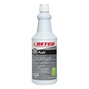 Betco BioActive Solutions Push