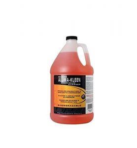 Bio-Kleen M00109 Aluma-Kleen
