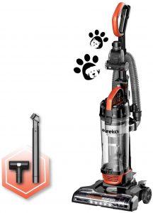 Eureka Spotlight Vacuum Cleaner
