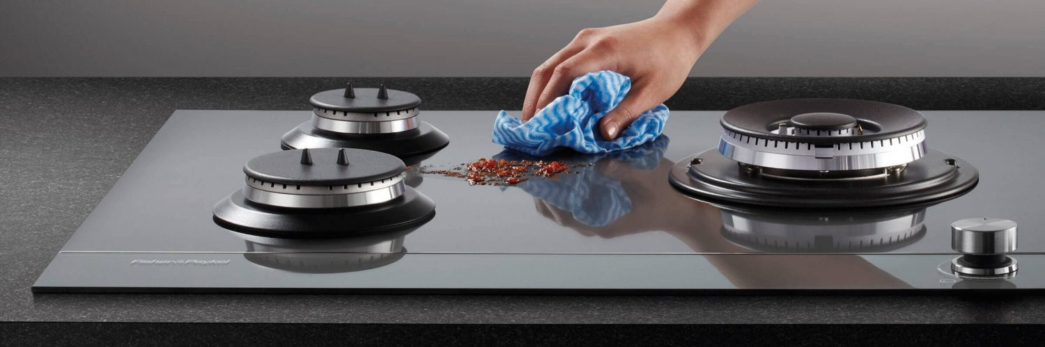 Top 6 Best Ceramic Stove Top Cleaners 2020