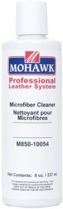 Mohawk Finishing Products Microfiber Cleaner