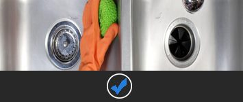 Best Drain Cleaners for Kitchen Sink