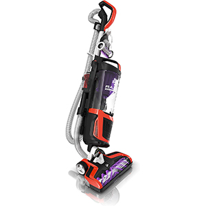 Dirt Devil Razor Pet Bagless Vacuum Cleaner