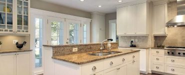 cleaner for quartz countertops