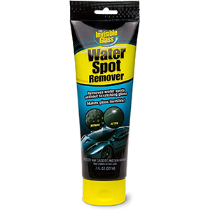 Invisible Glass 95310 Water Spot Remover
