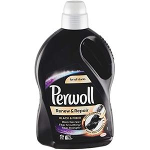Perwoll for Black & Darks