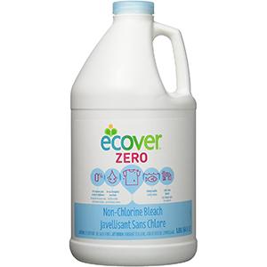 Ecover Non Chlorine Bleach